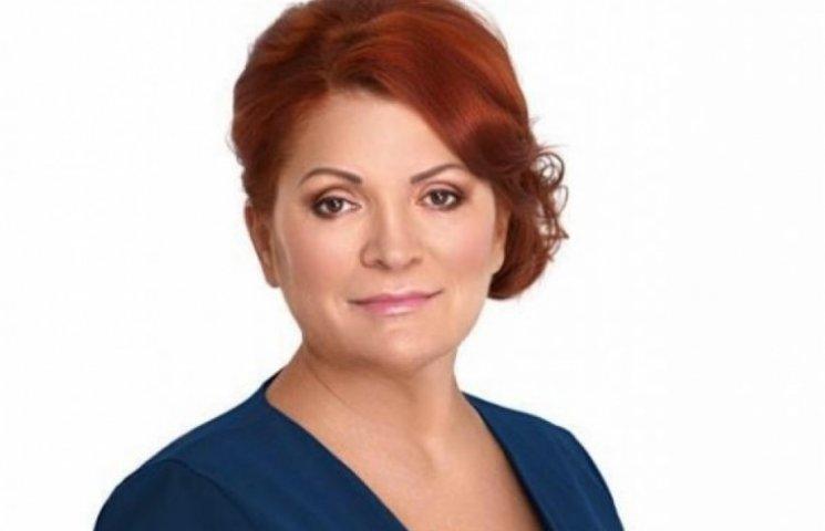 На виборах у Білгород-Дністровському перемагає вдова з 4 дітьми