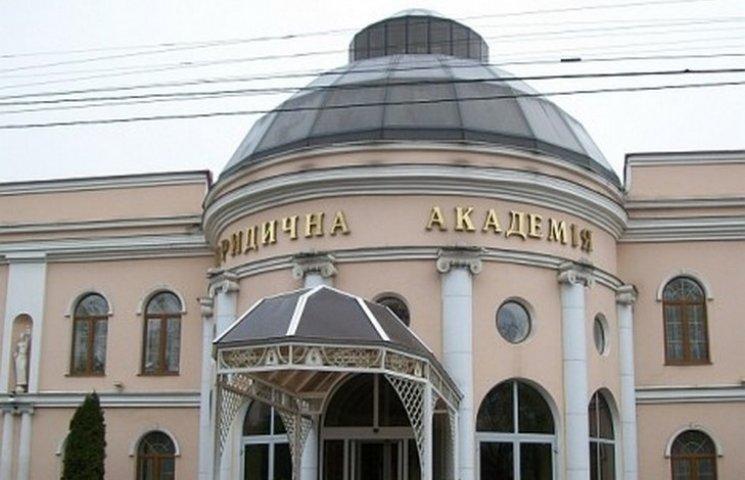 На дільниці в університеті Ківалова рахували голоси цілих 16 годин