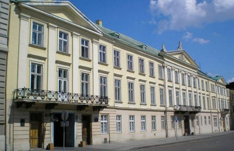 Результати виборів до Львівської облради за підрахунком 94% бюлетенів