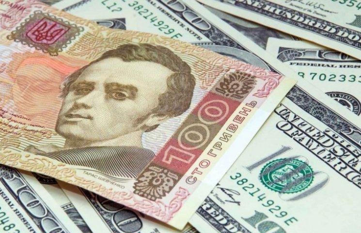 Після виборів в Одесі долар почав стрімко дорожчати