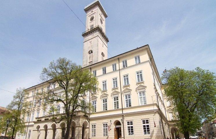 У Львові буде другий тур виборів мера Львова, - дані паралельного підрахунку