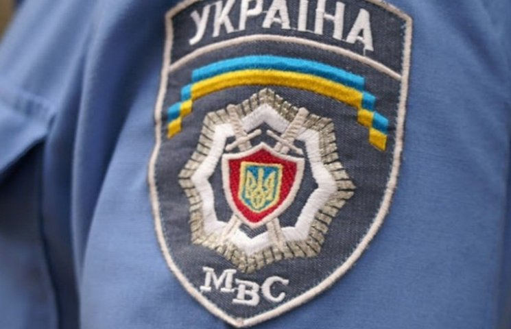 Мінування в Одесі не підтвердилось