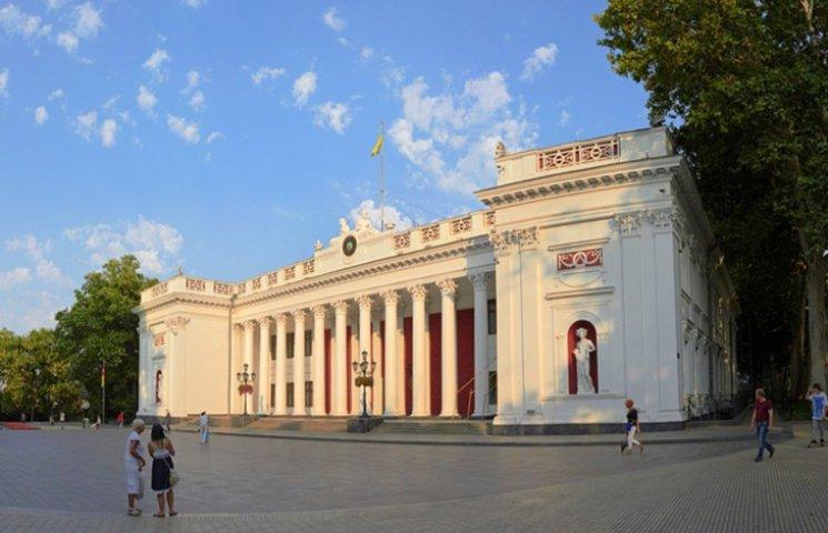 Став відомий оновлений склад депутатів міськради Одеси (СПИСОК)