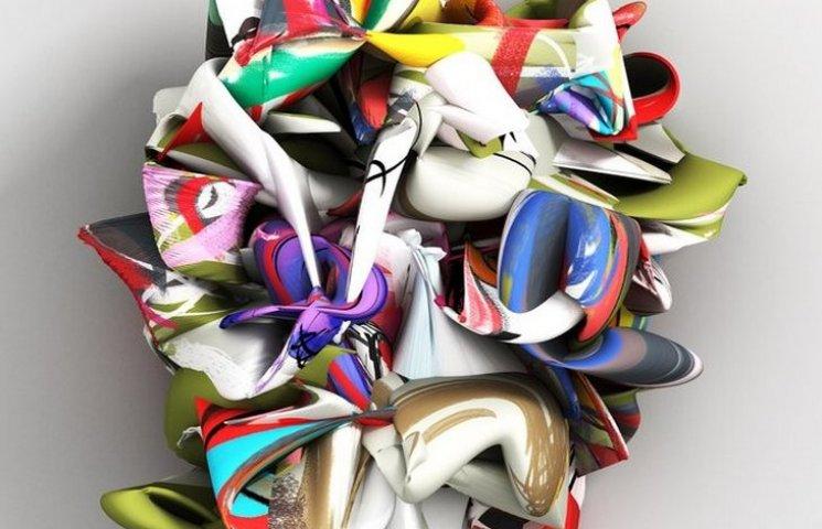 Сьогодні одеситам буде представлена виставка картин молодих художників