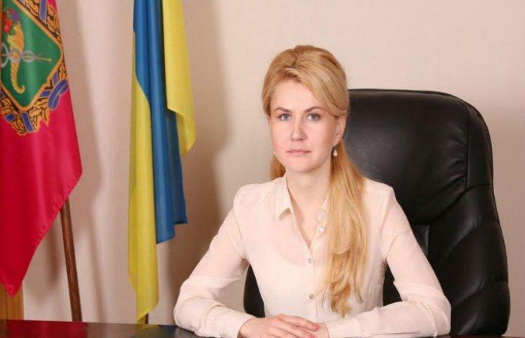 Освіта є одним із пріоритетів Харківщини: керівник ОДА Світлична привітала педагогів зі святом