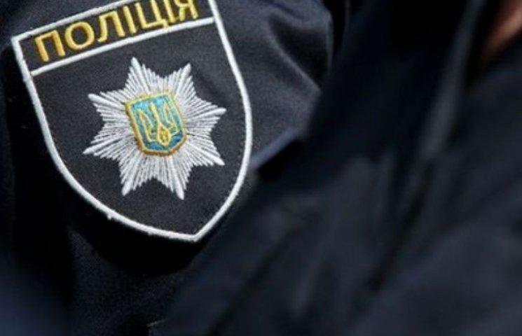 У Миколаєві відшукали одного зі зниклих підлітків, - ЗМІ