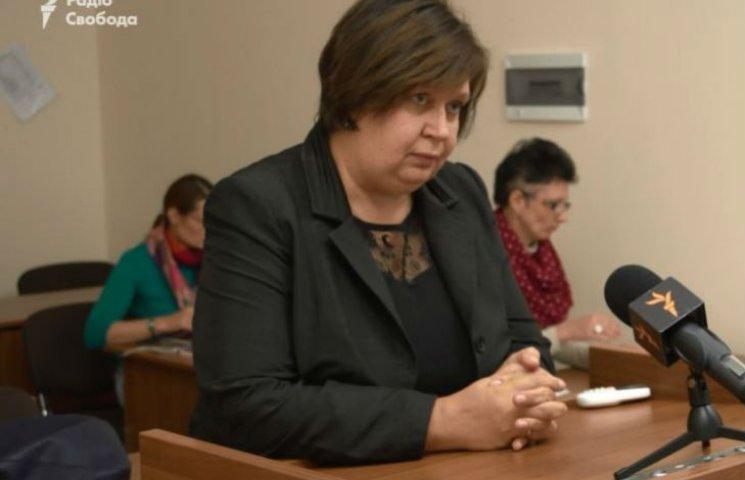 Держлікслужбу України очолить людина подруги Богатирьової