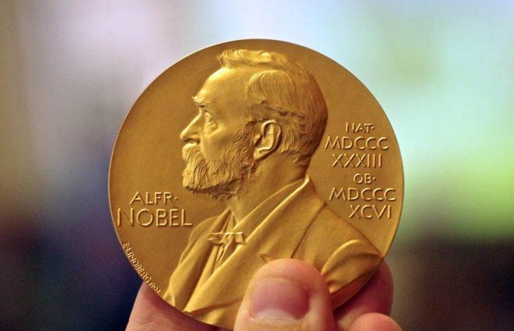 Кто из украинских ученых достоин Нобелевки и почему ее не получает
