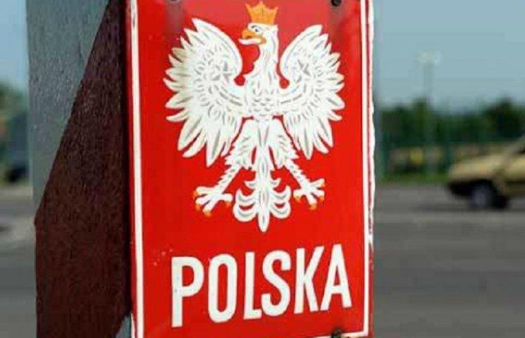 Їдете на заробітки в Польщу - не забудьте дозвіл