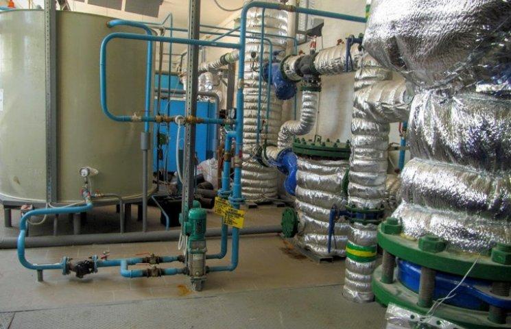 На Хмельниччині мільйонами економлять газ і електрику