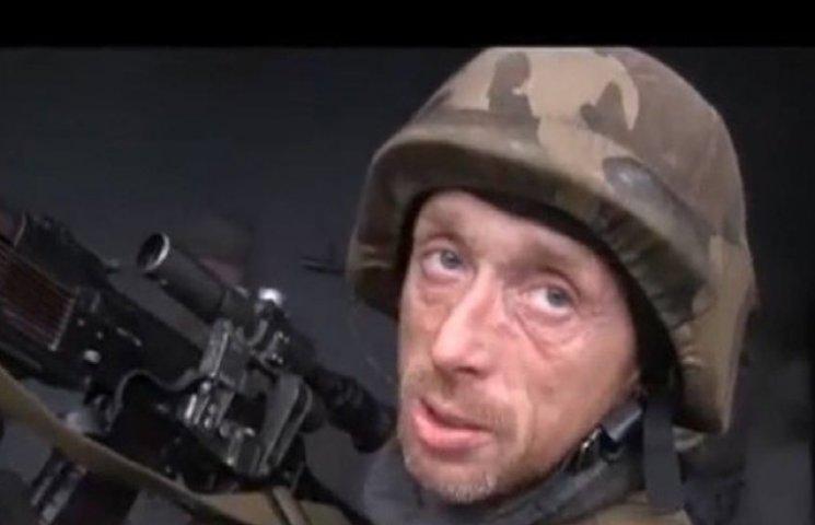 Иван Зубков с Хмельнитчины самый титулованный погибший воин АТО