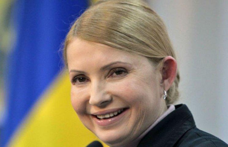 Після Тимошенко в Качанівській колонії Харкова опечатали весь корпус