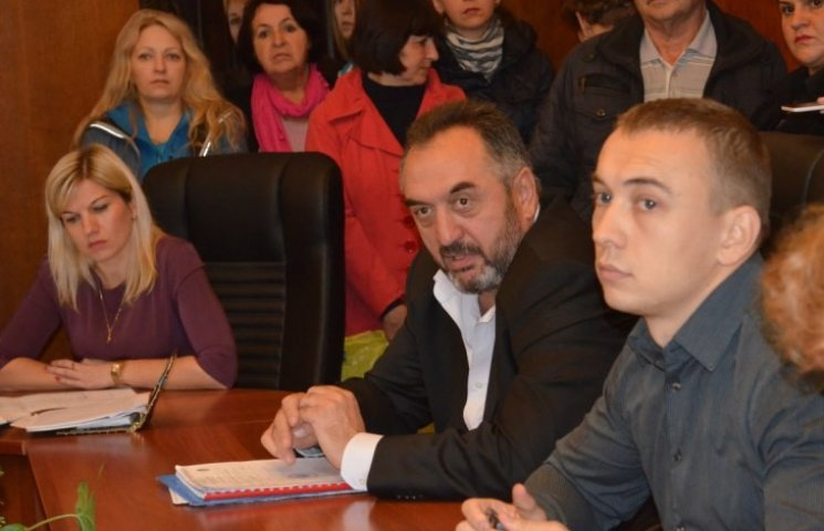 Миколаївські депутати задумалися про ліквідацію ринку на 3-й Слобідській