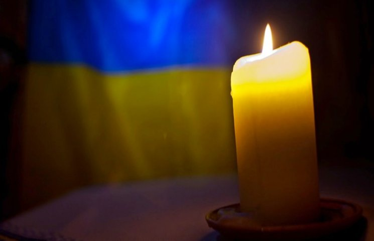 На Донбасі Хмельниччина понесла чергову…