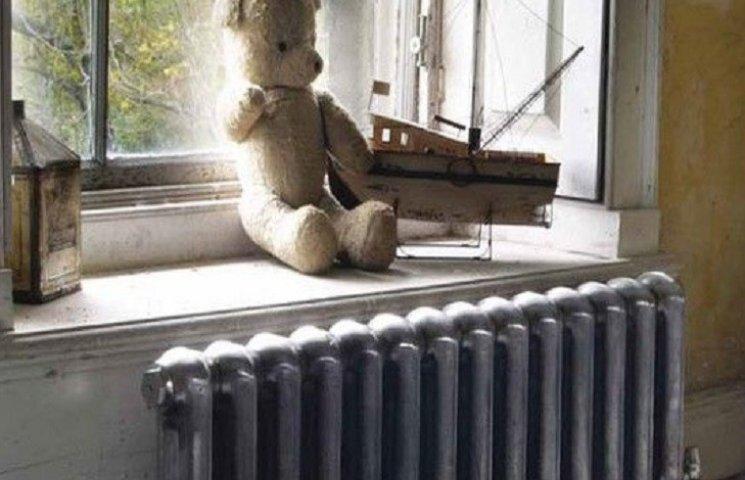 З 10 жовтня в лікарнях та закладах освіти Хмельницького стане тепло