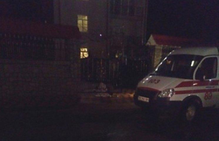 Поліція вже півроку розшукує запорізького вбивцю дівчини-готельєра з Первомайська