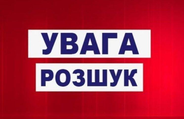 У Миколаєві зникла ще одна дівчина-підліток