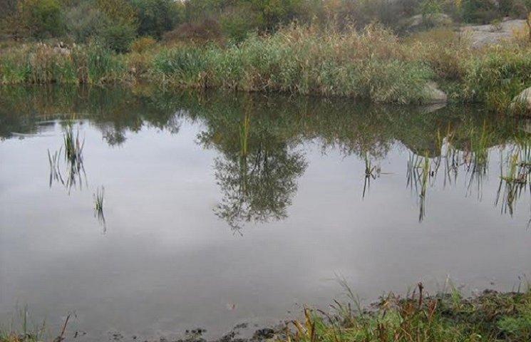 На Миколаївщині загинув ще один рибалка
