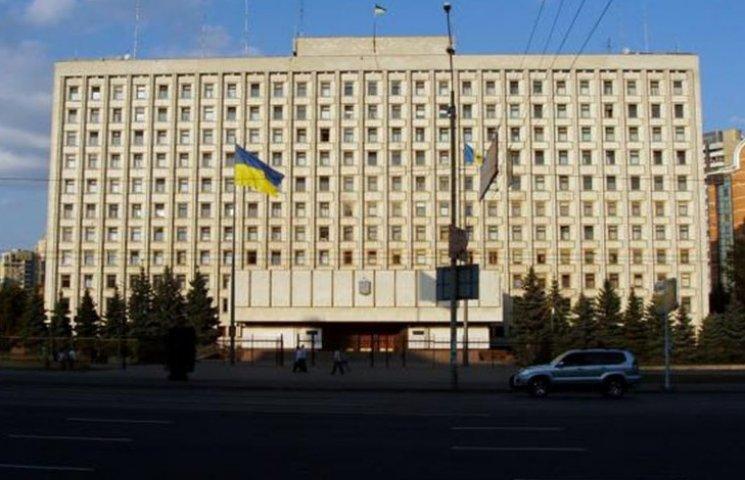 Вместе с Лялькой Медведчука на киевское губернаторство претендуют 19 кандидатов (СПИСОК)