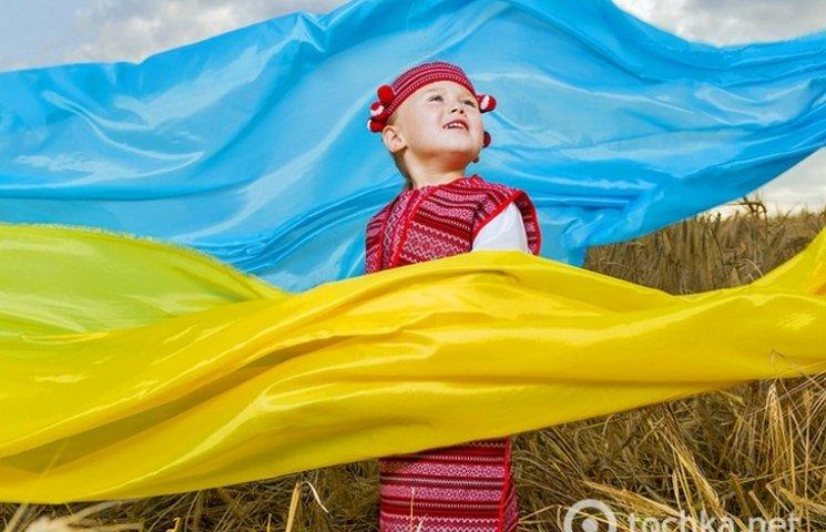 Як українці 10 жовтня передбачали коротку та безсніжну зиму