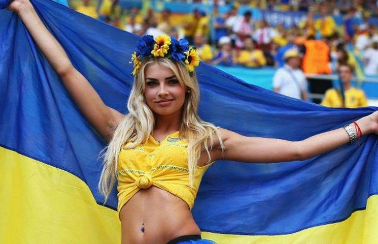 Як українці 11 жовтня за інеєм визначали суху та сонячну погоду