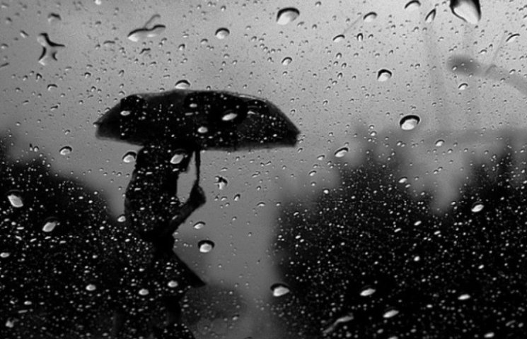 На Миколаївщину насувається циклон з дощами та вітром
