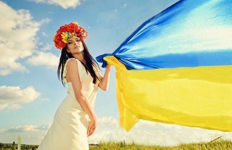 Як українці 12 жовтня визначали погоду на 2 березня