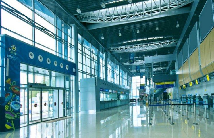 Рейс Харків-Стамбул через рішення уряду Туреччини змінив розклад