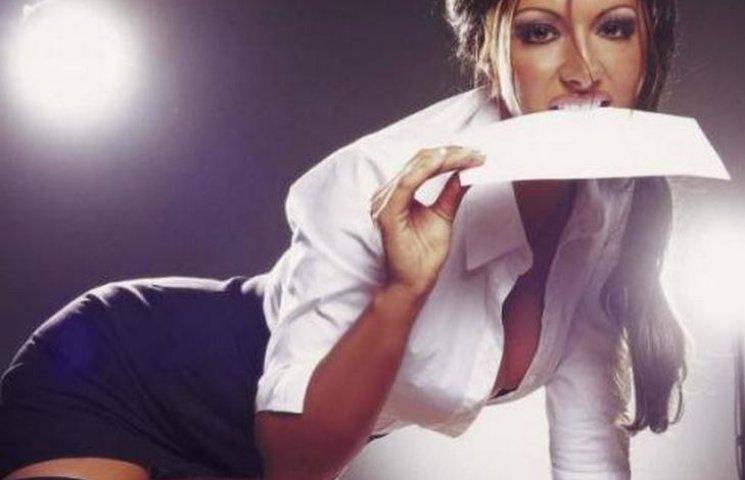 В Казахстане появится министерство секса