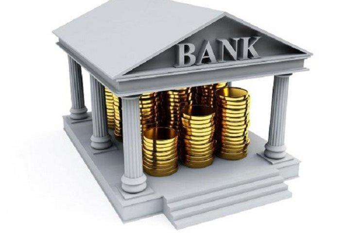 Нетішинські вільні мільйони чекають свого банку