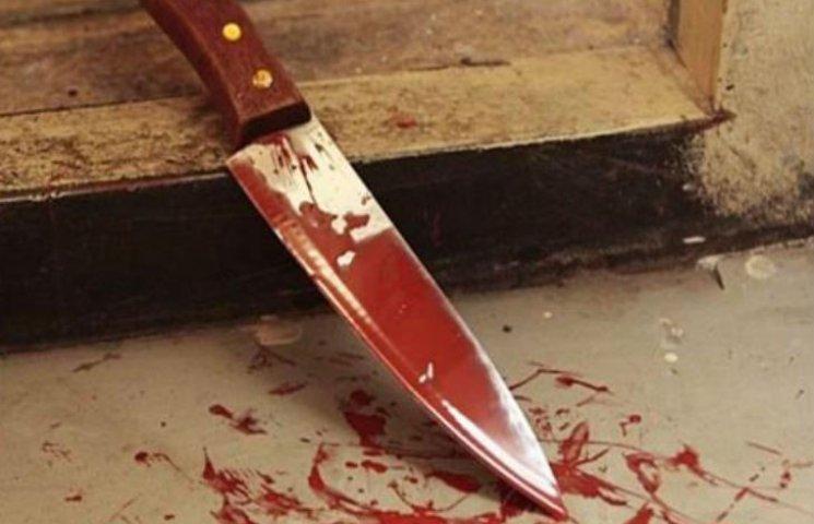 Полтавский таксист: Сестры-близняшки просили ехать быстро, потому что они убили мужчину