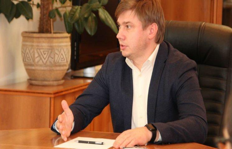 Яким буде бюджет Полтавщини наступного року
