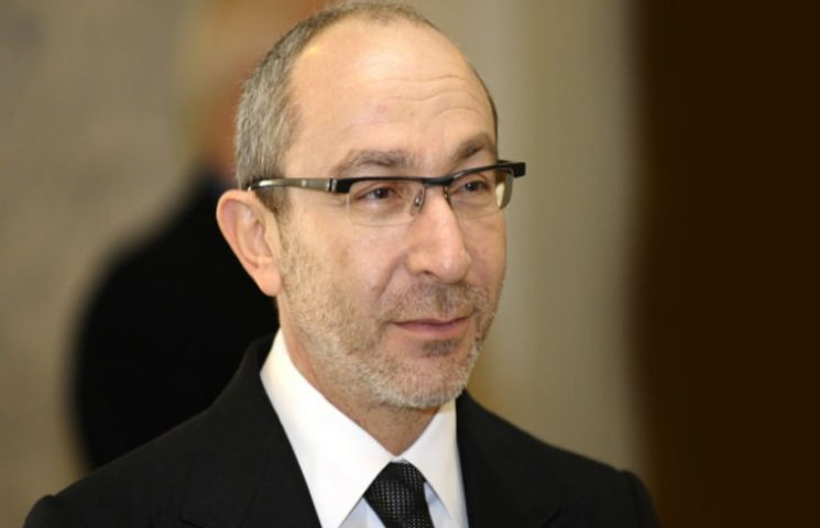 Кернесу не выдвигали обвинения в деле о хищении земли в Харькове, - адвокат