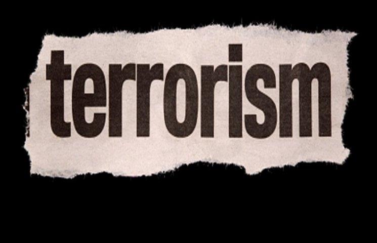 """На Хмельниччині планують """"відгородитися"""" від тероризму за 800 тисяч гривень"""