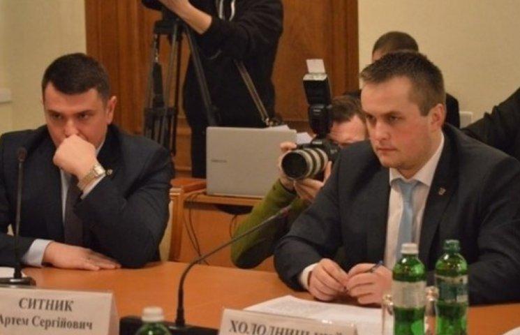 Фото Українські новини