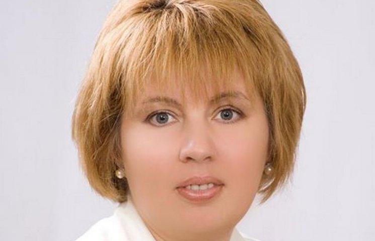 """Вінницька депутатка """"розфрендила"""" свого колегу, бо він судиться з журналістами"""