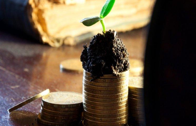 Орендар 40 гектарів землі на Хмельниччині платив у 15 разів менше податків