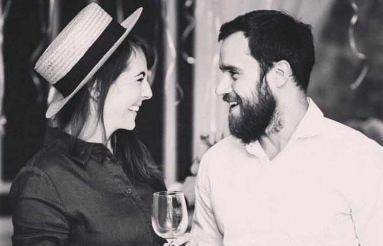 Даша Малахова заручилася з бойфрендом