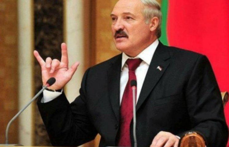 Династія. Кого з трьох синів Лукашенко призначив у спадкоємці