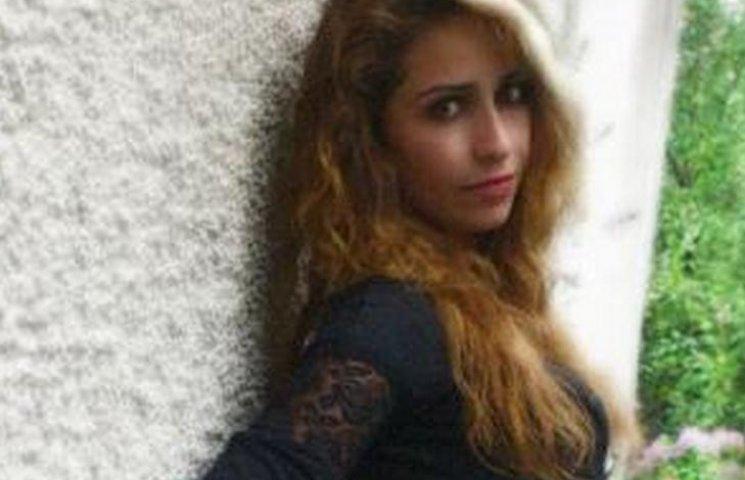 Екстрасенси розповіли подробиці про вбивство вінницької вчительки