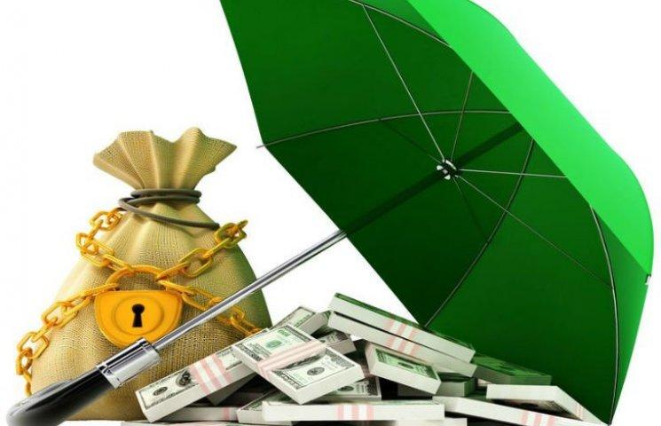 Почему банки будут платить штрафы вкладчикам за несвоевременный возврат депозитов