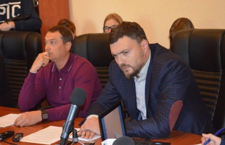 Через миколаївських депутатів-кнопкодавів доведеться проводити позачергову сесію