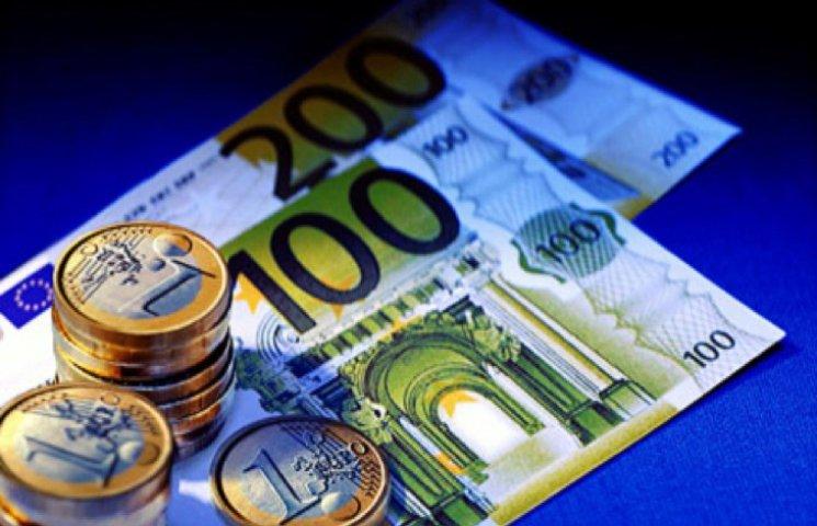 Майже 100 мільйонів гривень митних преференцій отримав бізнес Хмельниччини