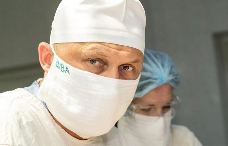 Головний онколог області зробив застережливе звернення до вінничанок