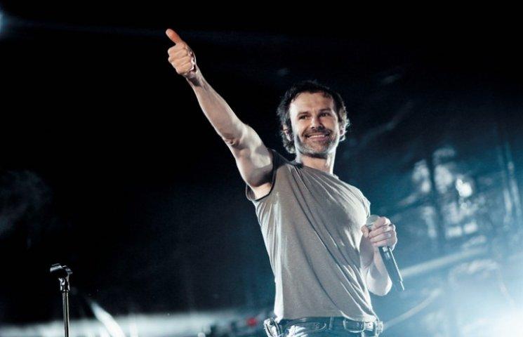 Хто з українських артистів став найпопулярнішим цього року