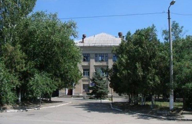 У Миколаївському пологовому №2 досі мерзнуть: опалення так і не підключили