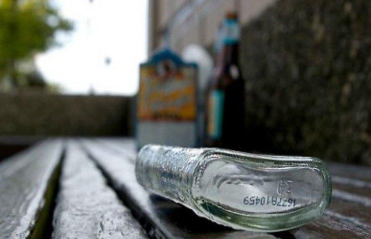 На Харьковщине от суррогатной водки погибли уже 50 человек