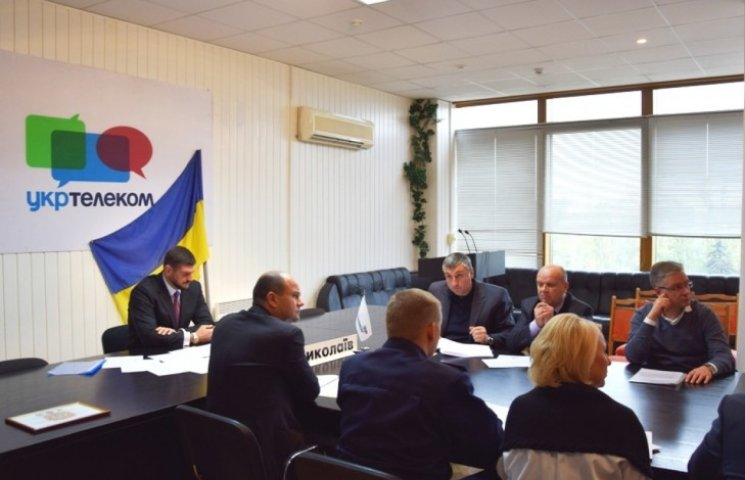 В ОДА сподіваються вийти на 100% опалення у Миколаєві наступного тижня