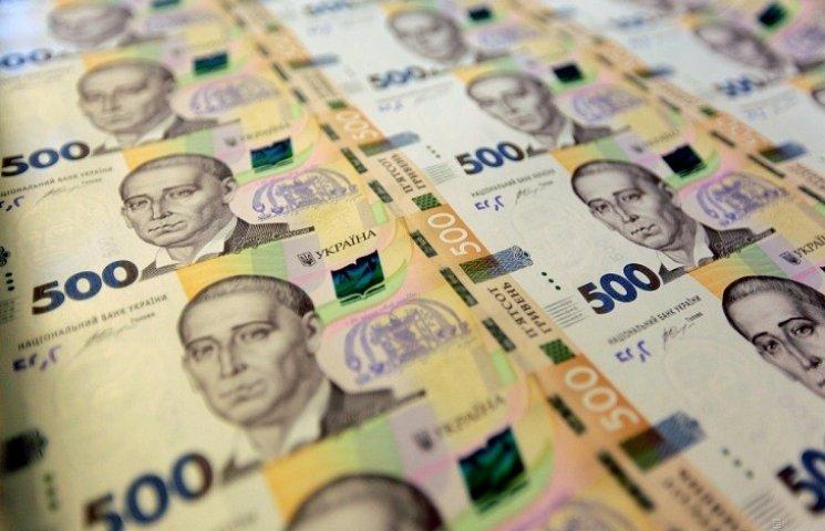 Хмельницькій ОДА перепаде на 163 млн грн більше ніж торік