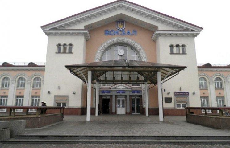 Під час шкількних канікул через Вінниччину курсуватимуть додаткові потяги